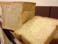 Bread Menu Pan Care Graham